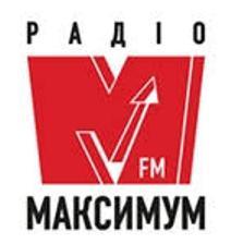 Радио Максимум Украина (Киев)