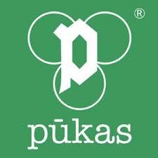 Radio Pukas 2 (Каунас)