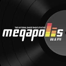 Megapolis FM (Кишинев)