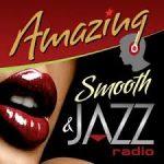 Amazing Smooth and Jazz Radio