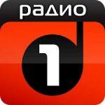 Радио 1 (София)