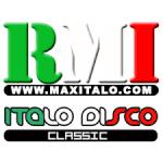 RMI — Italo Disco Classic