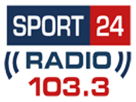 SPORT 24 Radio 103.3 (Афины)