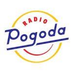 Radio Pogoda (Варшава)