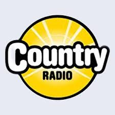 Country Radio (Прага)