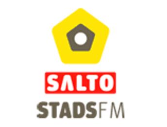 Salto Caribbean FM