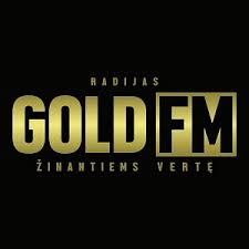 GOLD FM (Вильнюс)