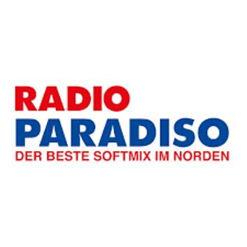 Radio Paradiso (Берлин)