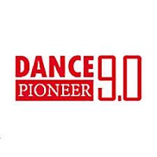 Пионер FM — Dance 9.0