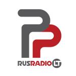 RusRadio LT (Вильнюс)