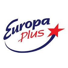 Радио Европа Плюс (Москва)