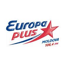 Радио Европа Плюс Молдова