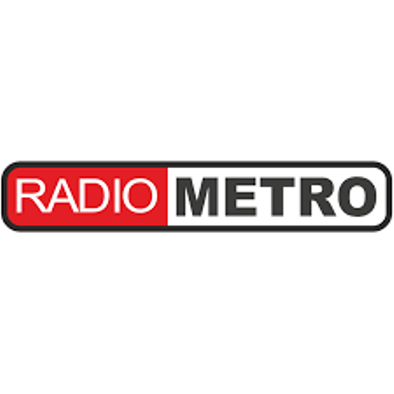 Radio Metro (Санкт-Петербург)