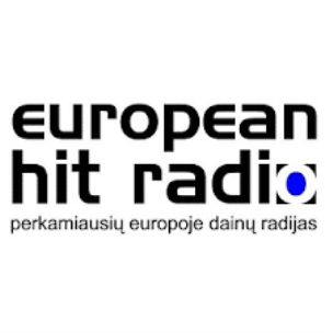 European Hit Radio (Вильнюс)