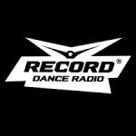 Radio Record (Санкт-Петербург)