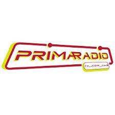 Primaradio (Неаполь)