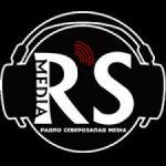 Radio Severozapad Media (Болгария)