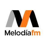 Melodía FM (Мадрид)