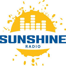 Sunshine Radio (Роткреуз)