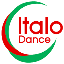 Radio Italo Dance