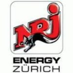 Radio Energy Zürich