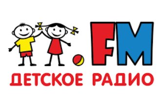 Детское Радио (Москва)