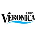 Radio Veronica (Амстердам)