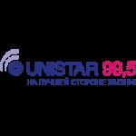 Радио Unistar (Минск) слушать