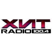 Хит Радио (Минск)