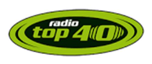 Radio Top 40 (Веймар)