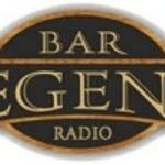 Bar Legend Radio (Греция)