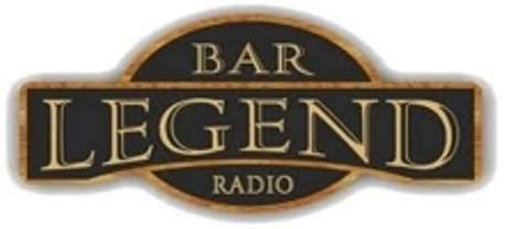 Bar Legend Radio (Греция)