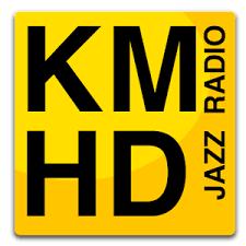 KMHD Jazz Radio — KMHD