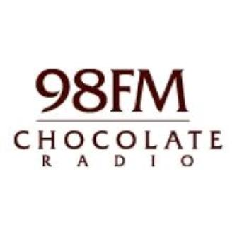 Radio Chocolate (Москва)