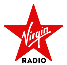 Virgin Radio Italy (Милан)