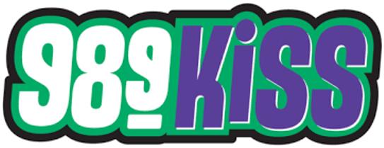 98.9 KISS — KYIS