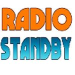 Radio StandBy (Рим)