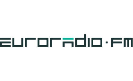 Euroradio (Минск)