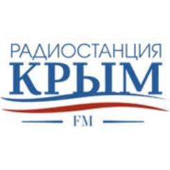Радио Крым (Симферополь)