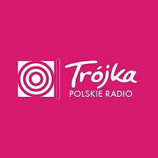 Polskie Radio — Trójka (Варшава)