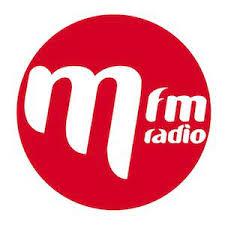 MFM Radio (Париж)