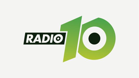 Radio 10 (Амстердам)