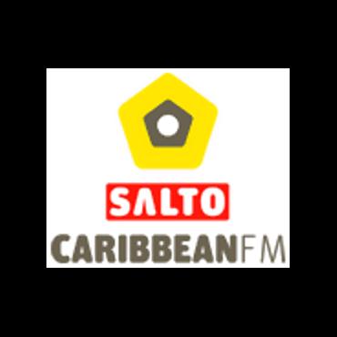 Salto Caribbean FM (Амстердам)