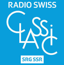 Radio Swiss Classic (Швейцария)