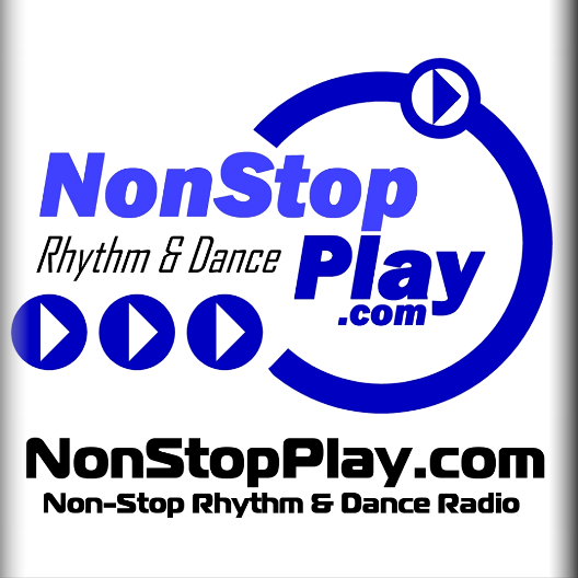 NonStopRadio Network — Dance