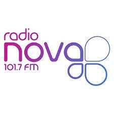 Radio Nova (София)