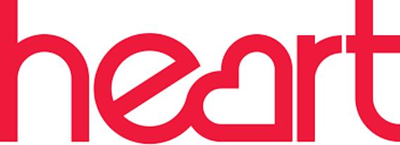 Heart Radio (Лондон)
