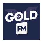 Gold FM (Бордо)