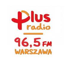 Radio Plus (Варшава)