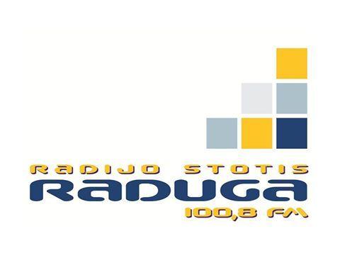 Radio Raduga (Клайпеда)